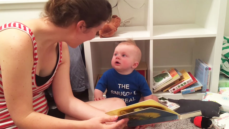baby-cries-when-book-ends-video-emmett-2.jpg