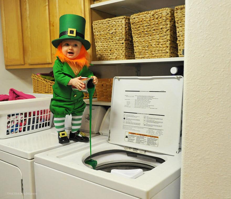 baby-leprechaun-st-patricks-day-rockwell-alan-lawrence-12.jpg
