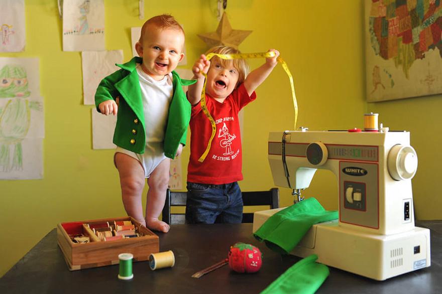 baby-leprechaun-st-patricks-day-rockwell-alan-lawrence-20_1.jpg