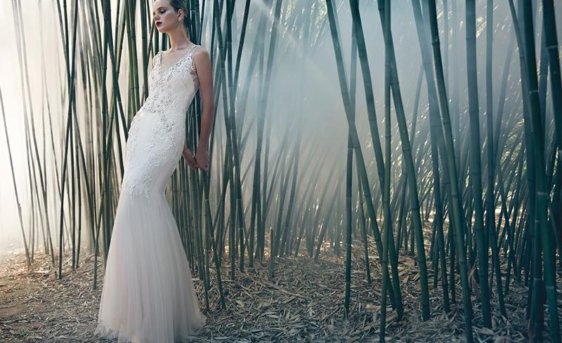 badgley-mischka-spring-2016-bridal-campaign04.jpg