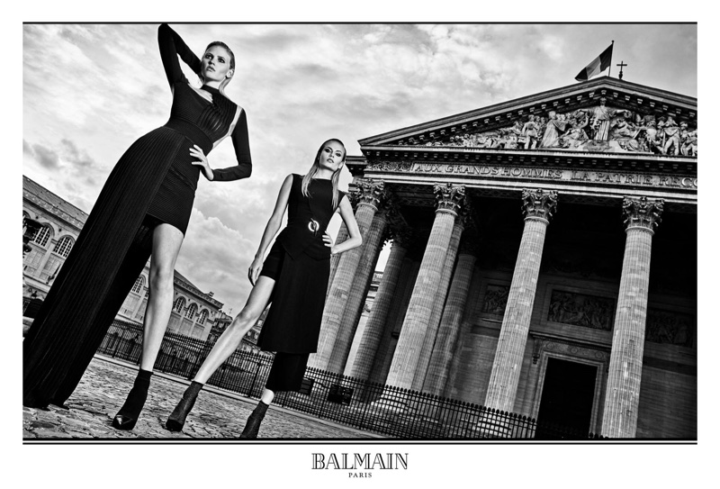 balmain-fall-winter-2017-campaign12366.jpg
