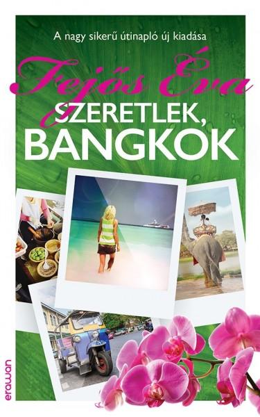 bangkok5-fixed-375x600_1.jpg