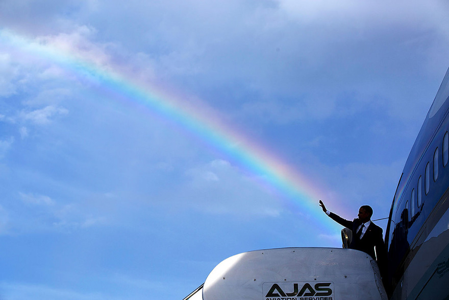 barack-obama-photographer-pete-souza-white-house-143-5763e4907cde8_880.jpg