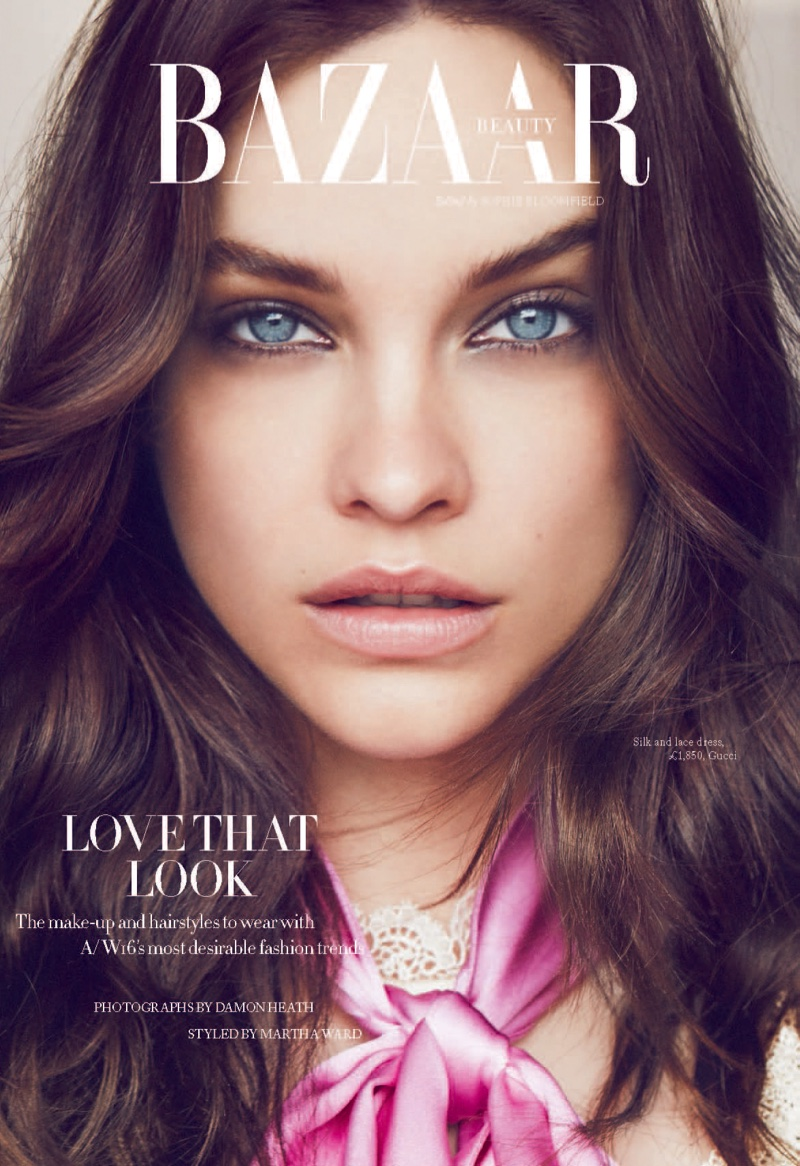 barbara-palvin-beauty-shoot-bazaar-uk01.jpg