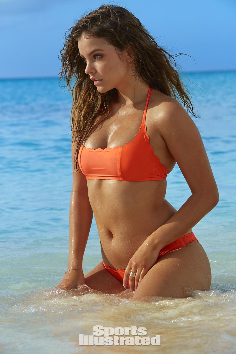 barbara-palvin-sports-illustrated-swimsuit-2016-rookie-photos01.jpg