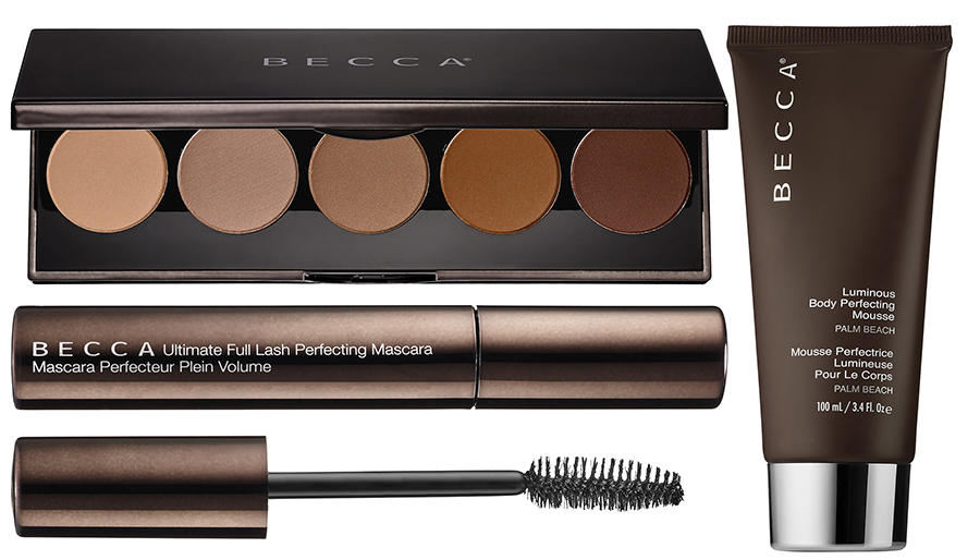 becca-makeup-collection-for-summer-2015-eye-shadows-mascara-body-gel.jpg