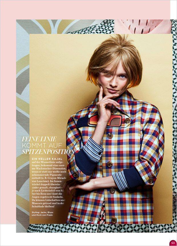 beegee-margenyte-gala-magazine-frauke-fischer-03-620x861.jpg