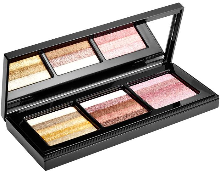 bobbi-brown-bobbi-to-glow-shimmer-brick-palette.jpg