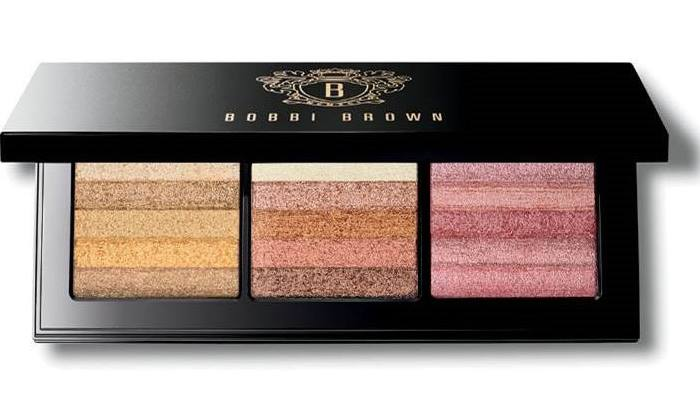 bobbi-brown-holiday-2016-shimmer-brick-cheek-palette.jpg