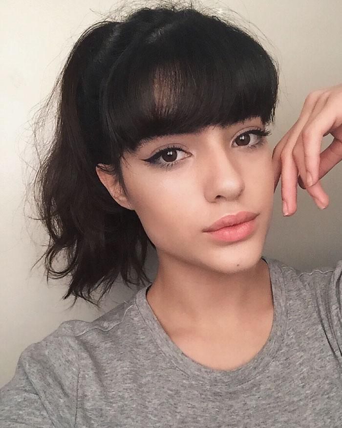 bullying-thick-eyebrows-model-career-natalia-castellar-1.jpg
