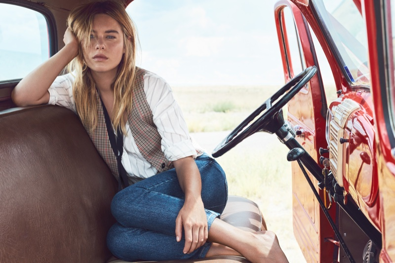 camille-rowe-mango-journeys-2016-campaign01.jpg