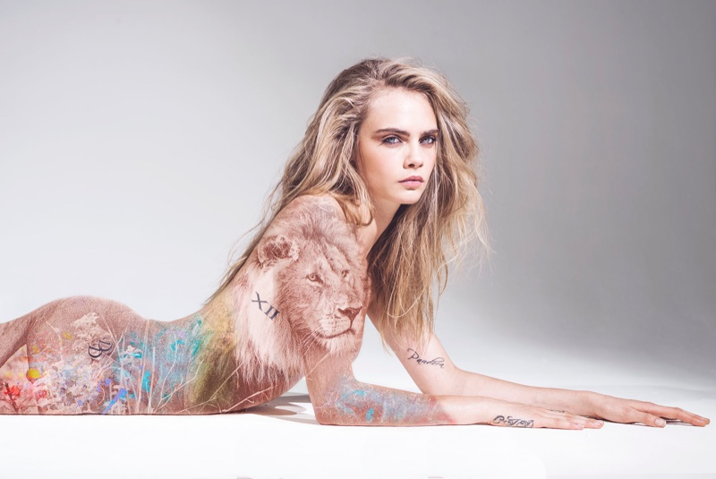 cara-delevingne-naked-animal-rights-campaign01.jpg