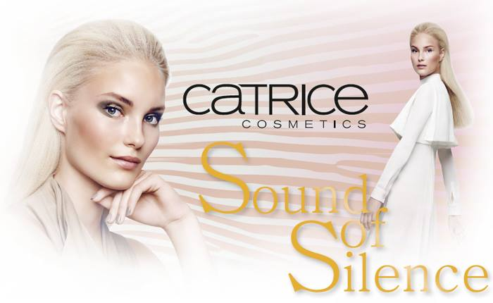 catrice-sound-of-silence-2016-collection.jpg