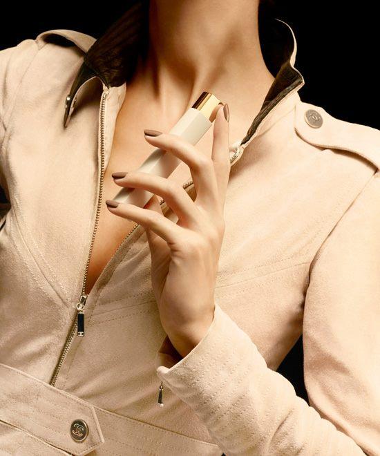 chanel-coco-mademoiselle-touche-de-parfum-1_1.jpg