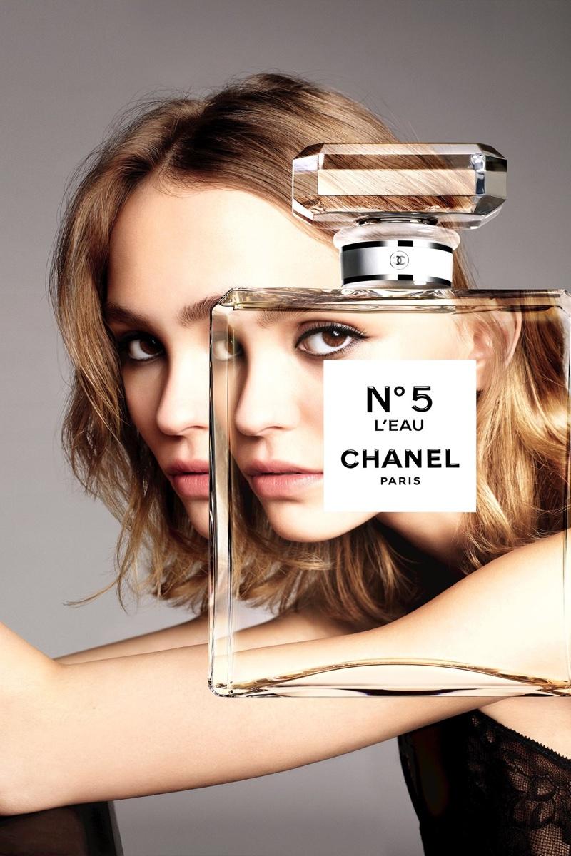 chanel-leau-no-5-perfume-ad-campaign.jpg