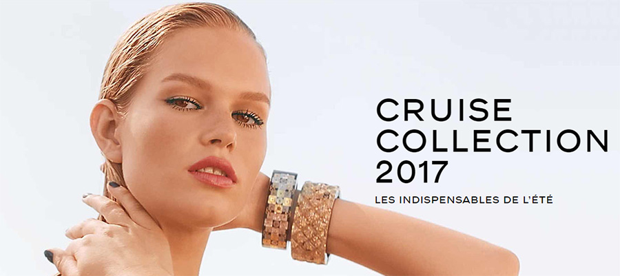 chanel-makeup-collection-for-summer-2017-promo-image.jpg