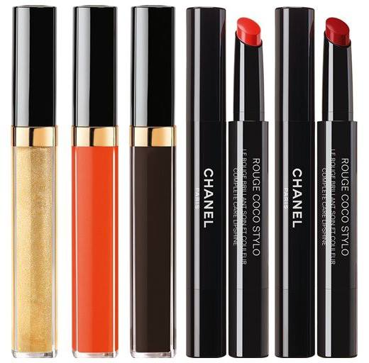 chanel-spring-2017-rouge-coco-gloss-5.jpg