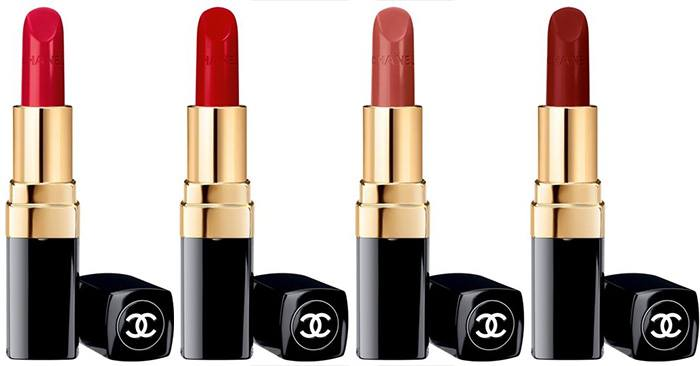 chanel-spring-2017-rouge-coco-gloss-6.jpg