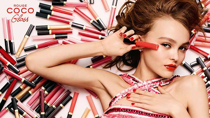chanel-spring-2017-rouge-coco-gloss.jpg
