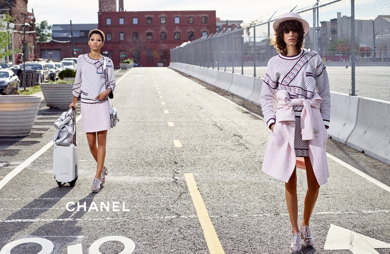 chanel-spring-summer-2016-ad-campaign01.jpg
