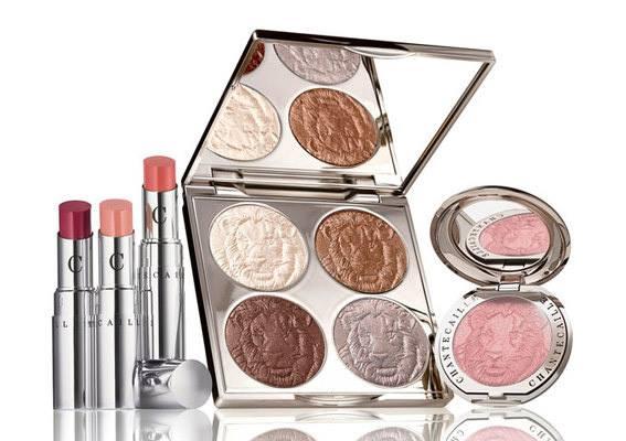chantecaille-fall-2016-makeup-collection_1.jpg