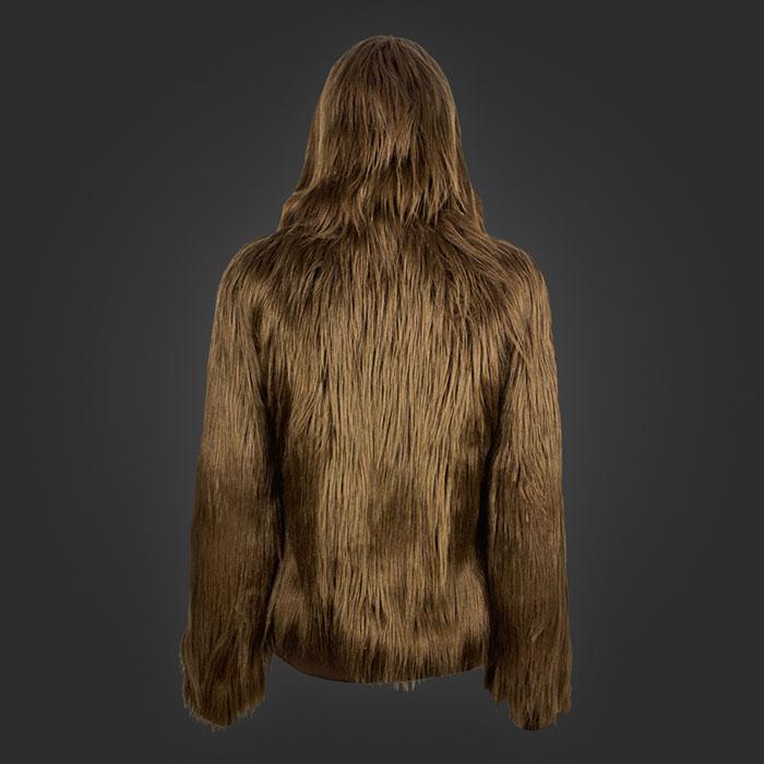 chewbacca-hoodie-wookie-i-am-chewie-welovefine-3.jpg