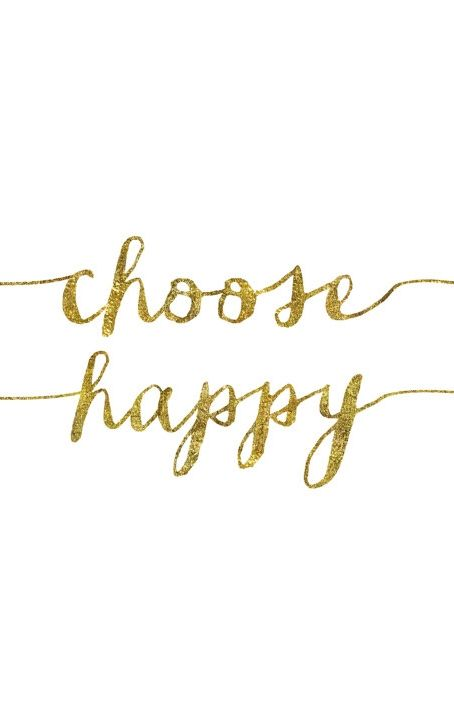 choose_happy.jpg