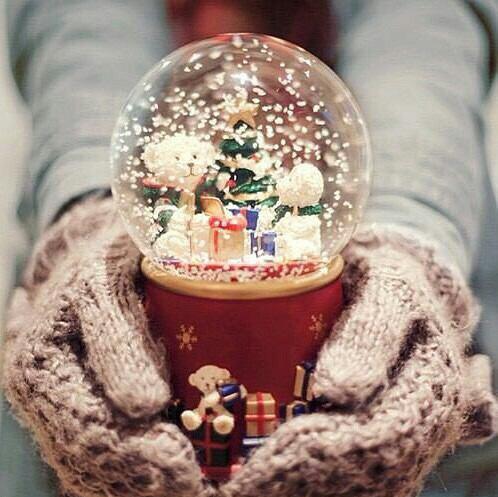 christmas_hogomb.jpg