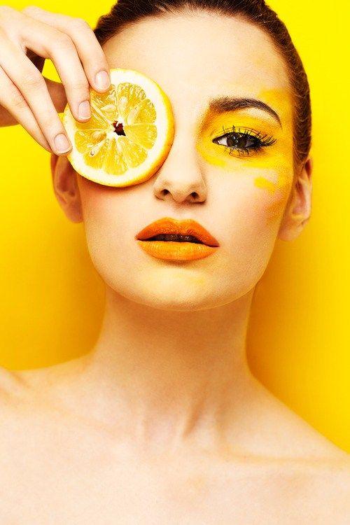 citromos_kezd.jpg