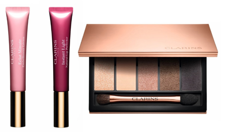 clarins-instant-glow-spring-2016-makeup-collection-lip-perfectors-and-eye-shadows.jpg