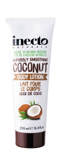 coconut-body-lotion.png