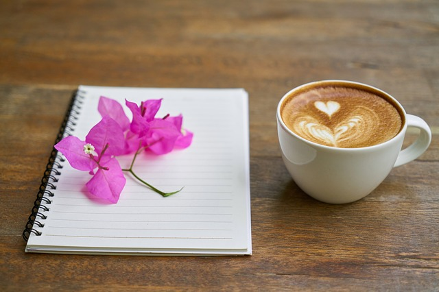 coffee-2242218_640.jpg