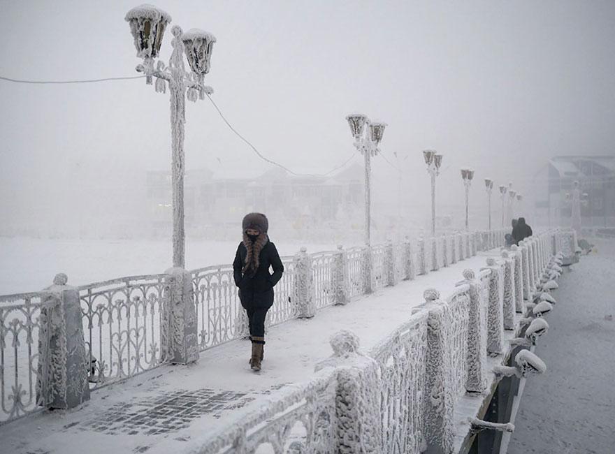 coldest-village-oymyakon-russia-amos-chaple-21.jpg
