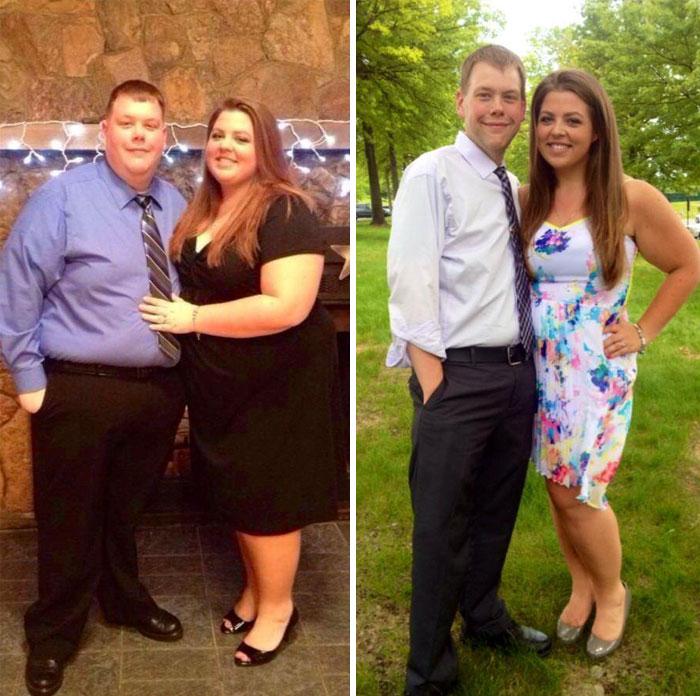 couple-weight-loss-success-stories-01-57adb034a6932_700.jpg