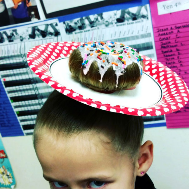 crazy-hair-day-styles-kids-school-101_605.jpg