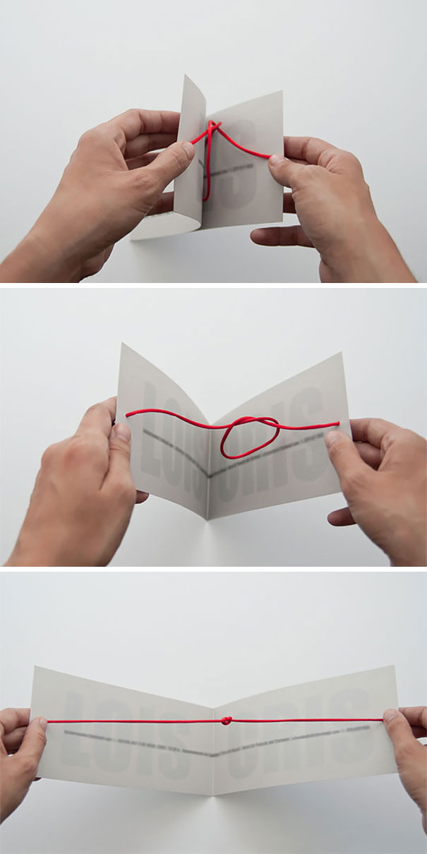 creative-wedding-invitations-1-5798a5aadb6c4_605.jpg
