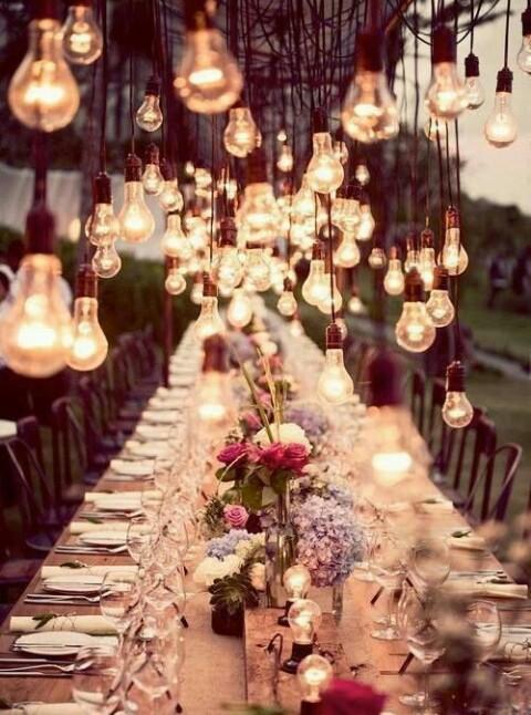csillagos_asztal.jpg