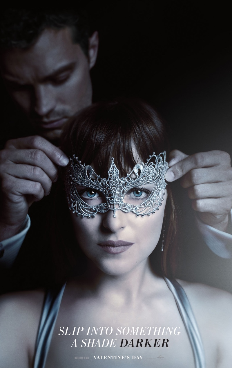 dakota-johnson-fifty-shades-darker-movie-poster.jpg