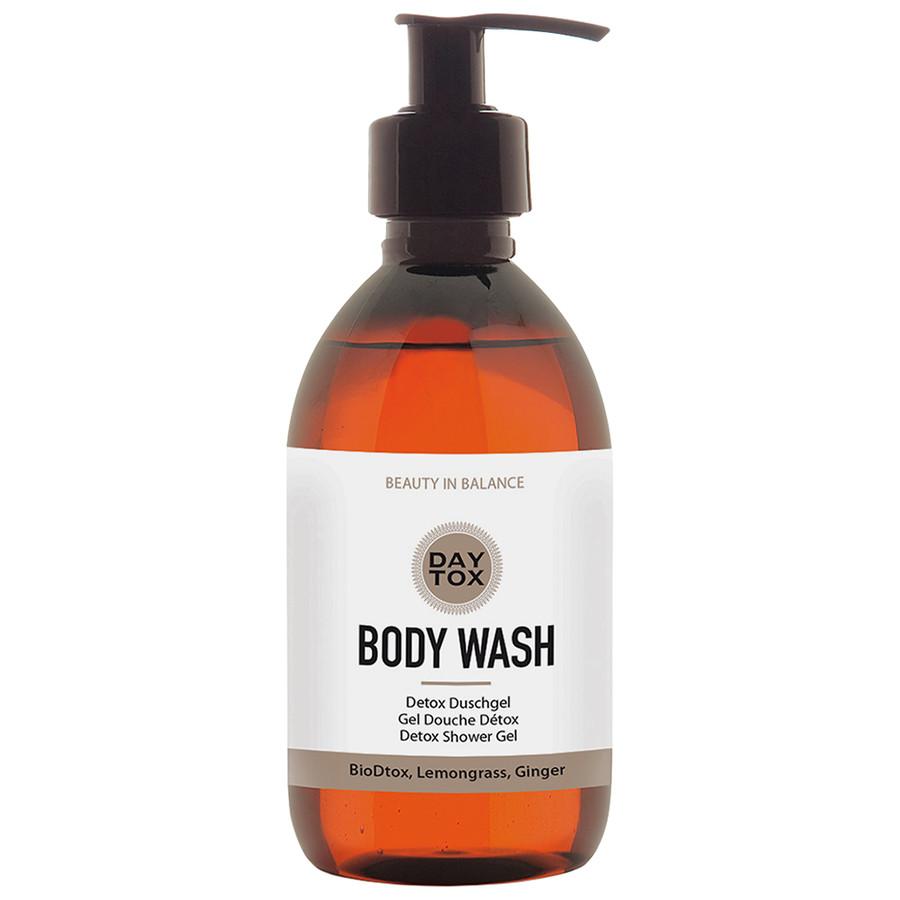 daytox-korperpflege-body_wash.jpg