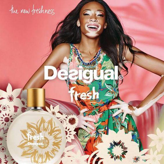 desigual_fresh1.jpg