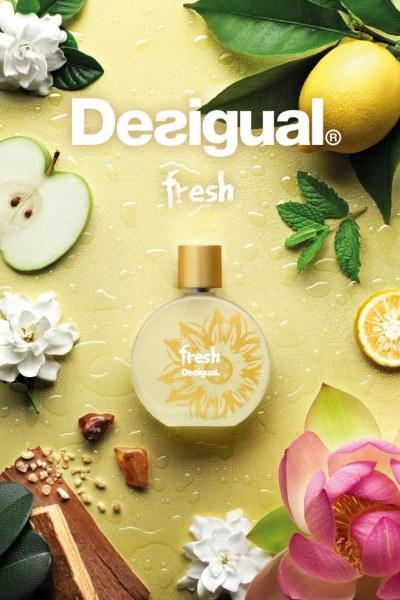 desigual_fresh2.jpeg