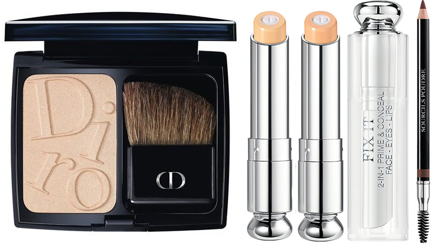 dior-cosmopolite-makeup-collection-for-autumn-2015-highlighter-concealer-and-eye-brow-pencil_1.jpg