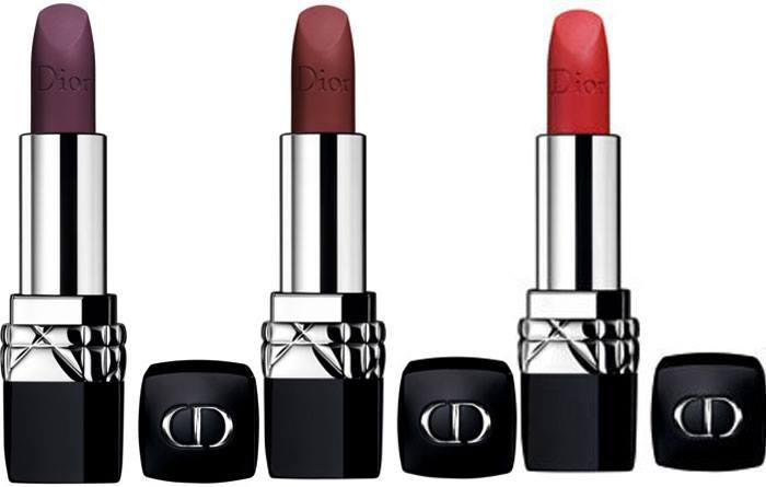 dior-fall-2016-extreme-matte-lipsticks-4.jpg