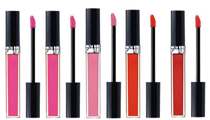 dior-fall-2016-extreme-matte-lipsticks-5.jpg