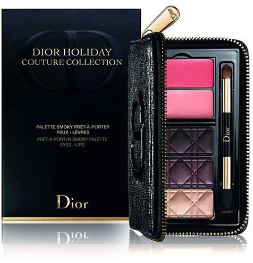dior-holiday-2015-couture-pret-a-porter-smoky-palette.jpg