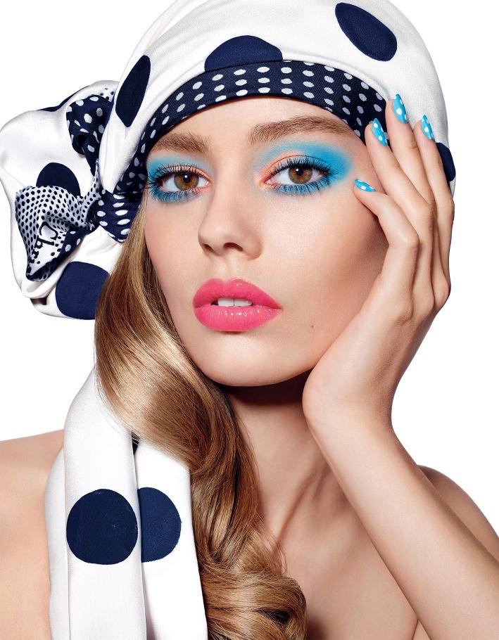 dior-milky-dots-makeup.jpg