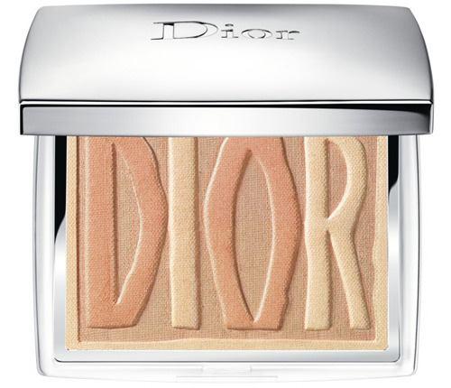 dior-miss-blush-2015-fall-1.jpg