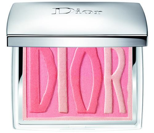 dior-miss-blush-2015-fall.jpg