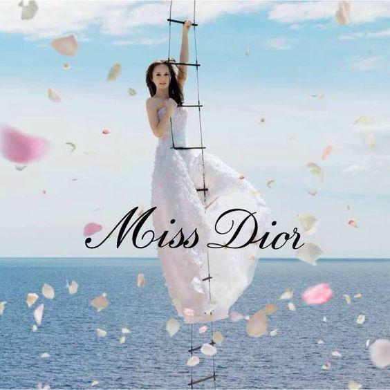 dior_miss.jpg