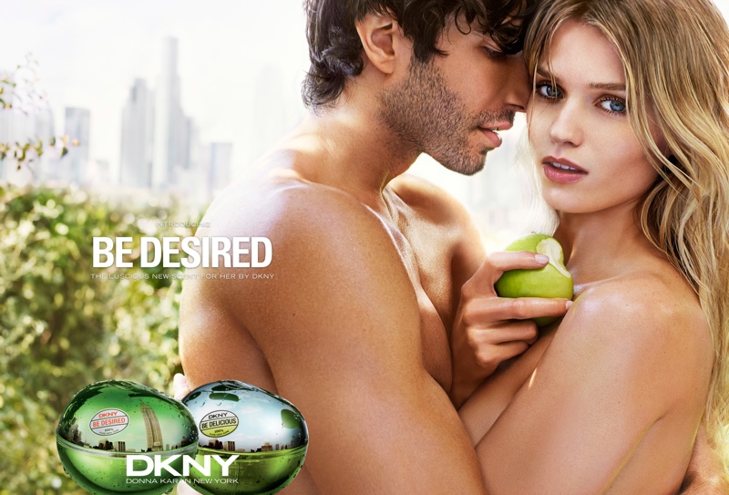 dkny-be-desired-perfume-ad-campaign.jpg